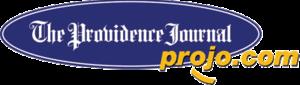 The Providence Journal - The Providence Journal / Projo.com Logo