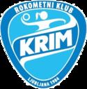 RK Krim.png