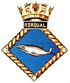RORQUAL badge-1-.jpg