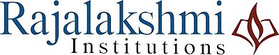 Rajalakshmi Institutions Logo