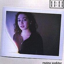 regina spektor all the rowboats mp3