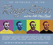 Ringo Starr - Anthology... So Far.jpg