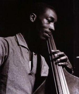 Sam Jones (musician) - Image: Sam Jones musician