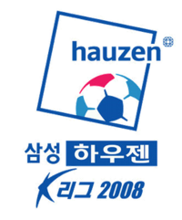 Samsung Hauzen K-League 2008.png