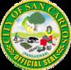 100px-San_Carlos_City_Logo.png (100×99)