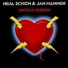 Schon and hammer untold passion.jpg
