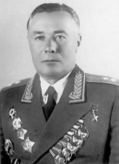 Sergey Bobruk