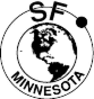SF Minnesota - SF Minnesota logo