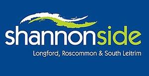 Shannonside Northern Sound