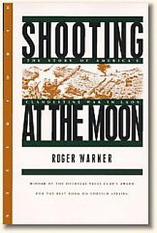 Shooting at the Moon.jpg