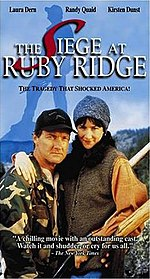 Siege at Ruby Ridge.jpg