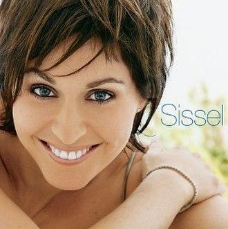 Sissel (2002 album) - Image: Sissel USA