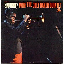 Smokin' with the Chet Baker Quintet.jpg