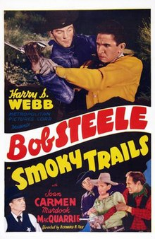 Smoky Trails poster.jpg