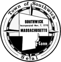Gay matchmaking service winchester center ct