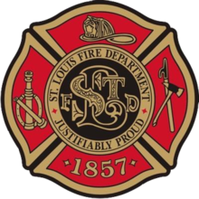 St. Louis Fire Department Logo.png