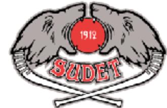 Sudet - Image: Sudet