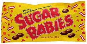 300px-Sugar-Babies-Wrapper-Small.jpg