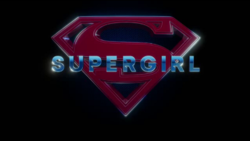 Supergirl Intertitle.png