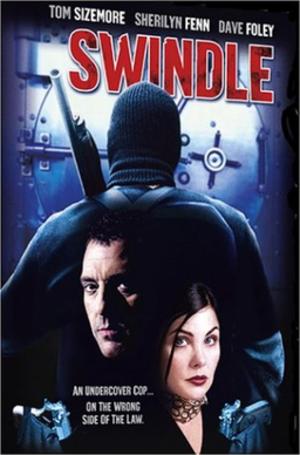 Swindle (2002 film) - Image: Swindle (film)