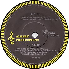 19331ee1d1982d T.N.T. (song) - Wikipedia