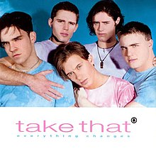 Take That... For the Record 220px-Take_that_everything_changes_UK_CD1