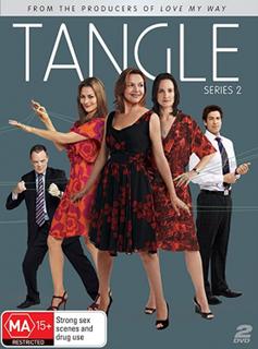 <i>Tangle</i> (season 2)