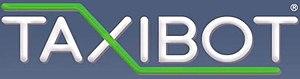 TaxiBot - Image: Taxi Bot logo