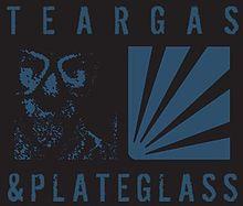 Search teargas dark or blue full album - GenYoutube