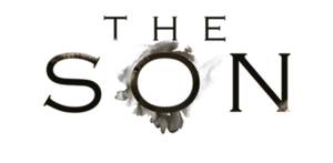The Son (TV series) - Official title card