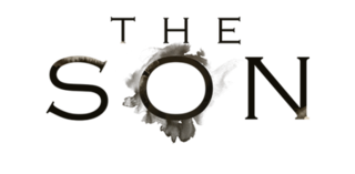 <i>The Son</i> (TV series) American western drama television series