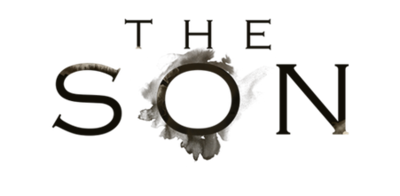 Picture of a TV show: The Son