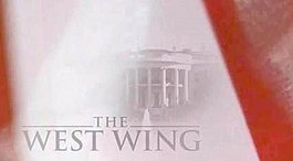 265px-TheWestWing.JPG
