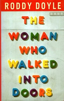 The Woman Who Walked into Doors. From Wikipedia ...  sc 1 st  Wikipedia & The Woman Who Walked into Doors - Wikipedia