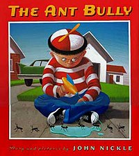 The Ant Bully book cover.jpg
