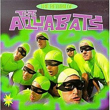 The Aquabats - The Return of The Aquabats cover.jpg