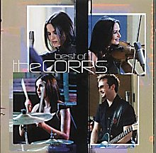 The Best of The Corrs.jpg