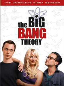 The Big Bang Theory Season 1.jpg