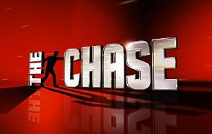 The Chase (UK game show) - Image: The Chase (game show)