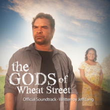 The Gods of Wheat Street album.png