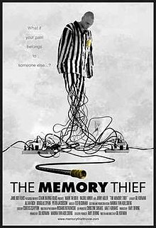 The Memory Thief.jpg
