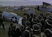 THE AIRMEN FILME BAIXAR TUSKEGEE