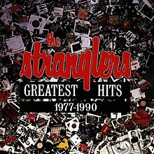 [Image: 220px-The_stranglers_greatest_hits_1977-1990.jpg]