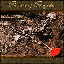 Theatreoftragedyalbum.jpg