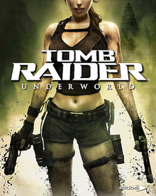 tomb raider underworld per pc gratis