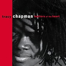 Tracy Chapman - Matters of the Heart.jpg