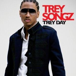 Trey Day - Image: Treyday
