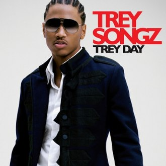 Trey Day - Image: Treyday