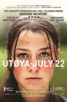 U – July 22.jpg