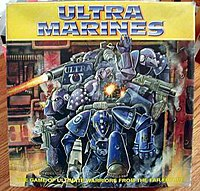 Ultra marines cover.jpg